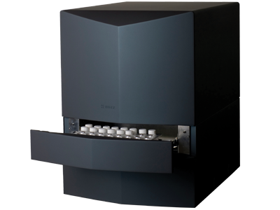 A high sensitivity Hidex 300 SL liquid scintillation